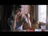 Белый олеандр White oleander (2002) Жанр драма