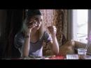 Белый олеандр  White oleander (2002) Жанр: драма