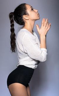 Veronika Vieyra