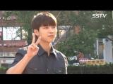 160520 KBS «Music Bank»