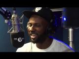 BBC Radio 1Xtra - #SixtyMinutesLive With Dizzee Rascal, JME, Skepta, BBK, Lethal Bizzle, Tempa T, Fekky, Footsie, General Levy