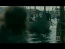Викинги 4 сезон 10 серия ColdFilm