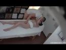 Czechav - Czech Massage 16 | Чешский массаж 16