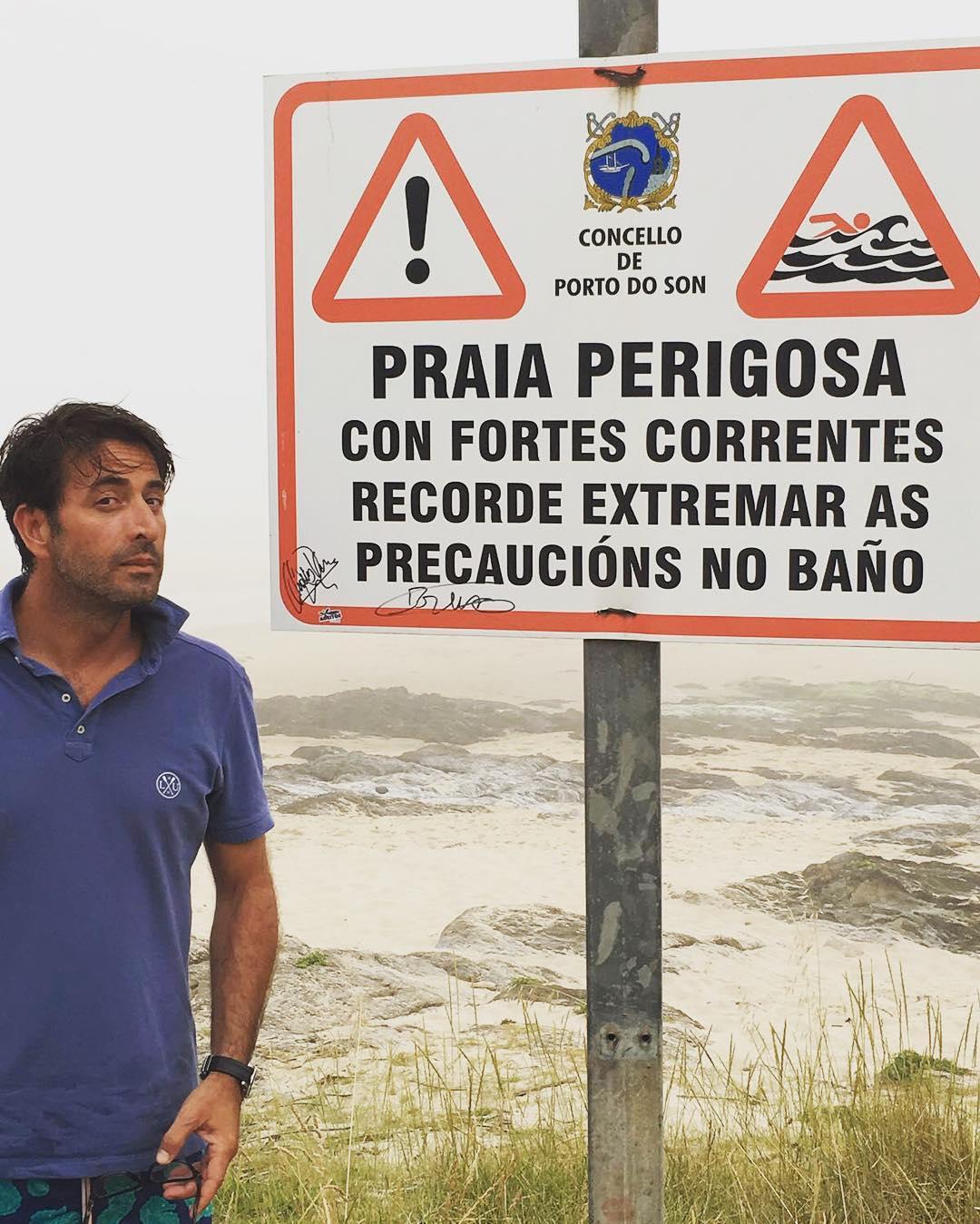 Защищенные / Los protegidos - Страница 2 MNdGV2gpwPA