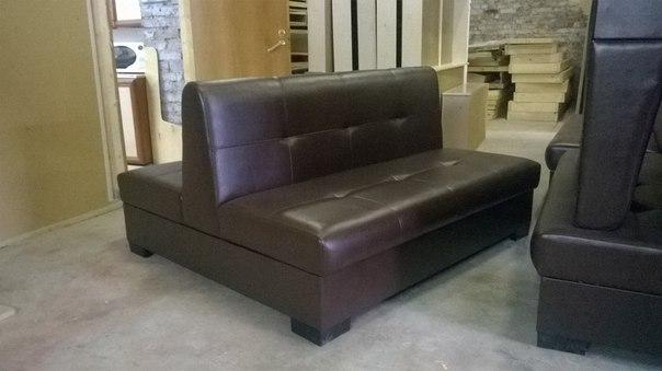 Мягкая мебель от производителя  и лен обл