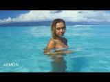 Kygo  Labrinth - Fragile (Armon Remix) - Jay Alvarrez  Alexis Ren