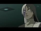 Naruto Shippuuden  Наруто: Ураганные хроники - 318 серия [озвучка kir4ik88]