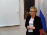 Наталья Грейс НЛП, Сила слова, самовнушение, самогипноз, самопрограммирование