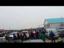 Абдуғаппар Сманов Емші бала Ербосын Серікбаев жайында (жаңа ролик)