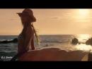 Jessica Jay - Casablanca (DJ Dsmall Remix 2016) - YouTube
