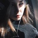 София Тарасова фото #48