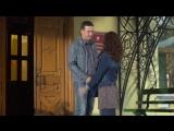 Два мгновения любви (2013)