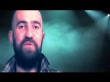 Enjoykin —Алексеев Иван и канал Алхимия Музыки- Не унывайте, пацаны