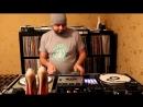 Paul Sitter vs. Ленинград - Экспонат (DJ version)
