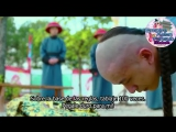 Chronicle of Life Capitulo 7/Empire Asian Fansub