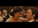 Отрывок из фильма «До встречи с тобой» (3)