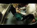 В Новой Зеландии пингвину установили протез лапы, сделанный на 3D-принтере