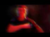 VJLINK ft. КАРИНА - ДУДОС [песня]