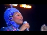 Boney M - Love For Sale