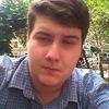 Alexey Kostyuk