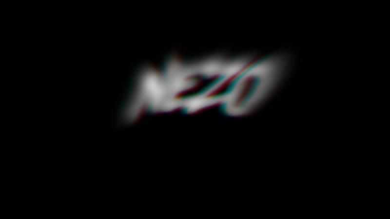 Nezo logo tnks to kos <3