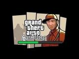 Grand Theft Auto Gachi Andreas