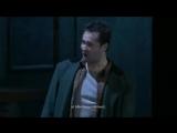Mozart- Mitridate - Christophe Dumaux - Va, lerror mio palesa (1)
