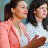Бизнес консультации и воркшопы в Праге