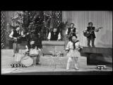 Кола Бельды - Увезу тебя я в тундру (Песня года 72)