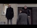 Легенда для оперши / Серия 4 из 4 2013, Остросюжетный сериал, WEB-DLRip