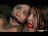 SexAndSubmission Charley Chase  Jade Indica