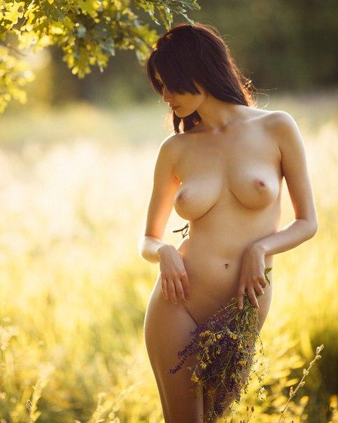 Photographer: Сергей Сорокин