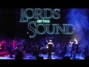 Mass Effect Medley. Lords Of The Sound