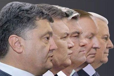 Киевсовет выделил матери Савченко земельный участок в Голосеевском районе - Цензор.НЕТ 1999