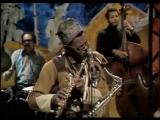 Rahsaan Roland Kirk 1972 Serenade To A Cuckoo
