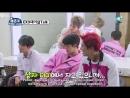 [РУС.САБ] 160622 EXO K-pop Hidden stage Ep.6