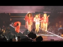 Ring The Alarm/Independent Woman/Diva - Live In Raleigh (Formation Tour 2016)