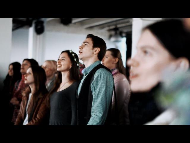 Спеўны сход. Беларусы спяваюць песні першай паловы XX стагоддзя