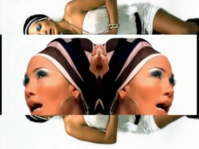 Jennifer Lopez feat LL Cool J Control Myself