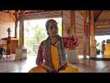 Mudras: a playful presentation of Mudras by Kathak master Anurekha Ghosh