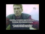 Надежда Кадышева - Я вовсе не колдунья