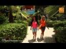 Hotel Caribbean World Mahdia 4*, Tunezja, Mahdia