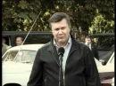 Янукович. Не будем говорить о плохом, лучше сделаем.mpg