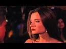 Зелёноглазое такси - КИНО 14 (История первой любви)