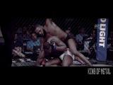 UFC 197 - Jon Jones vs. Ovince Saint Preux HIGHLIGHTS HD