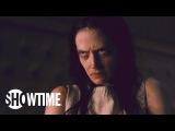 Бульварные ужасы (трейлер 3 сезона)