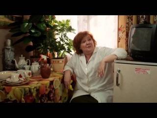Земский доктор Возвращение (4 сезон - 1 серия) 2013 Мелодрама Сериал