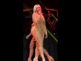 Nicki Minaj Anaconda Vs Dance ASS