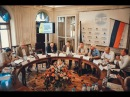 Русско Кавказская инициатива