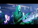 Behemoth - Messe Noire (Live in Cape Town 2016) HD Multicam